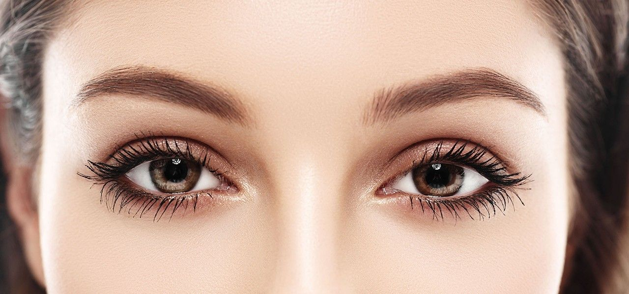 Eyeshadows to Enhance Your Eye Color