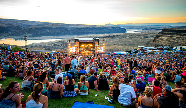 Watershed 2017