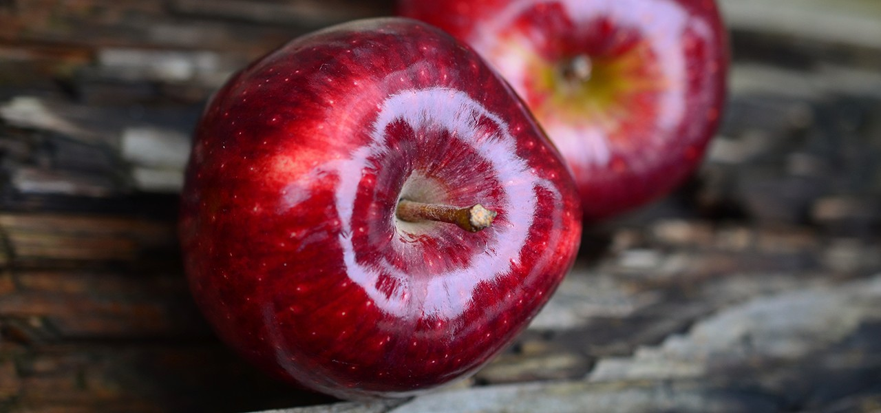 Cider Week in Seattle: How 'bout them Apples?