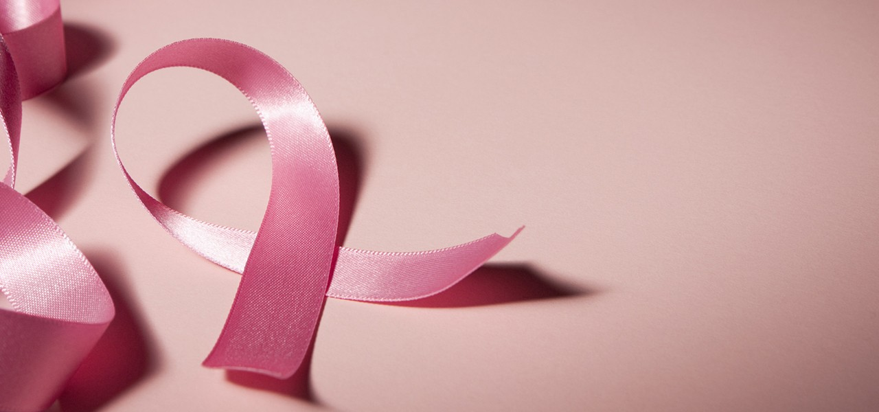 Gifts that Give Back – Breast Cancer Awareness Month