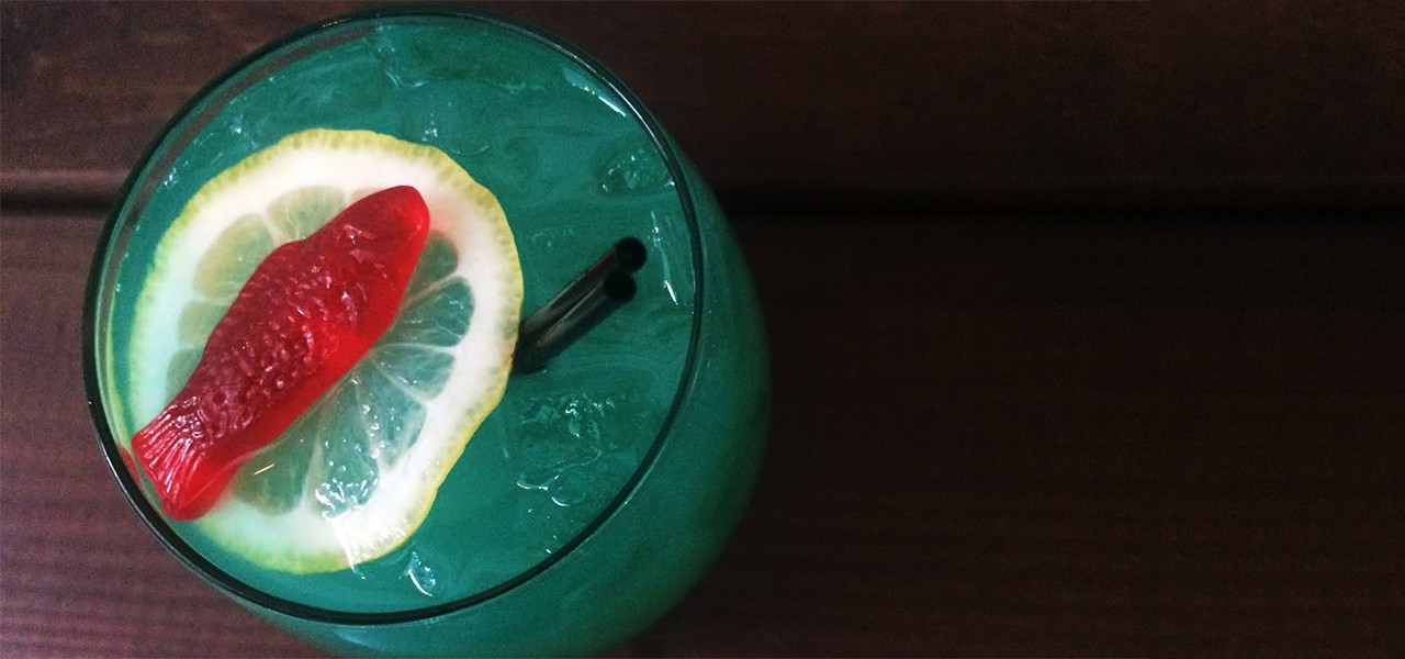 Shots in the Dark: 4 Dive-y Bars with Cocktails