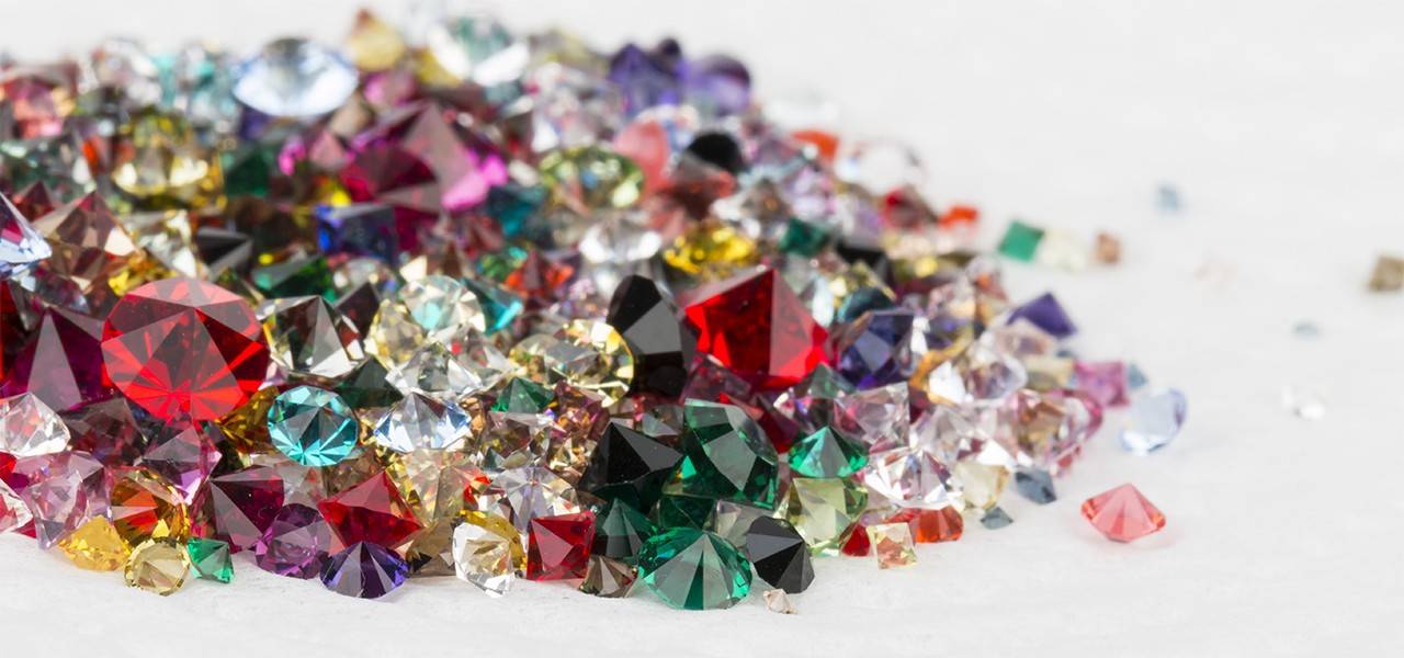the-power-of-birthstone
