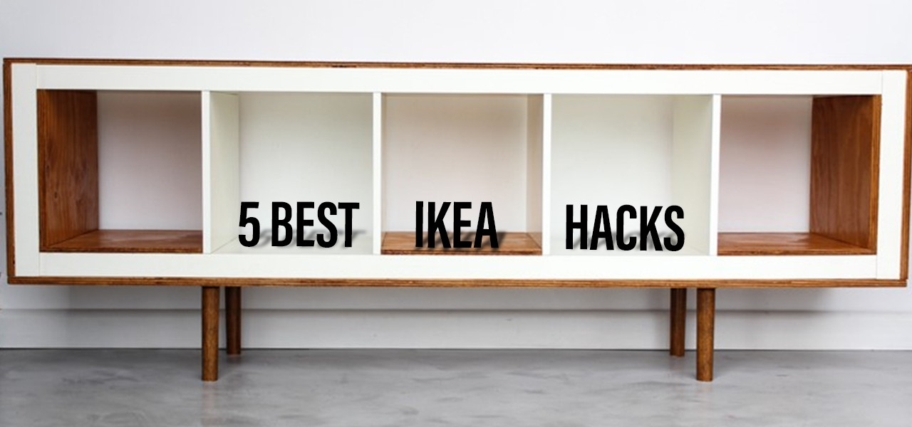 best-ikea-hacks