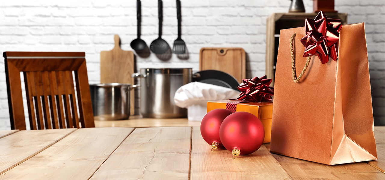 holiday-kitchen-gadgets
