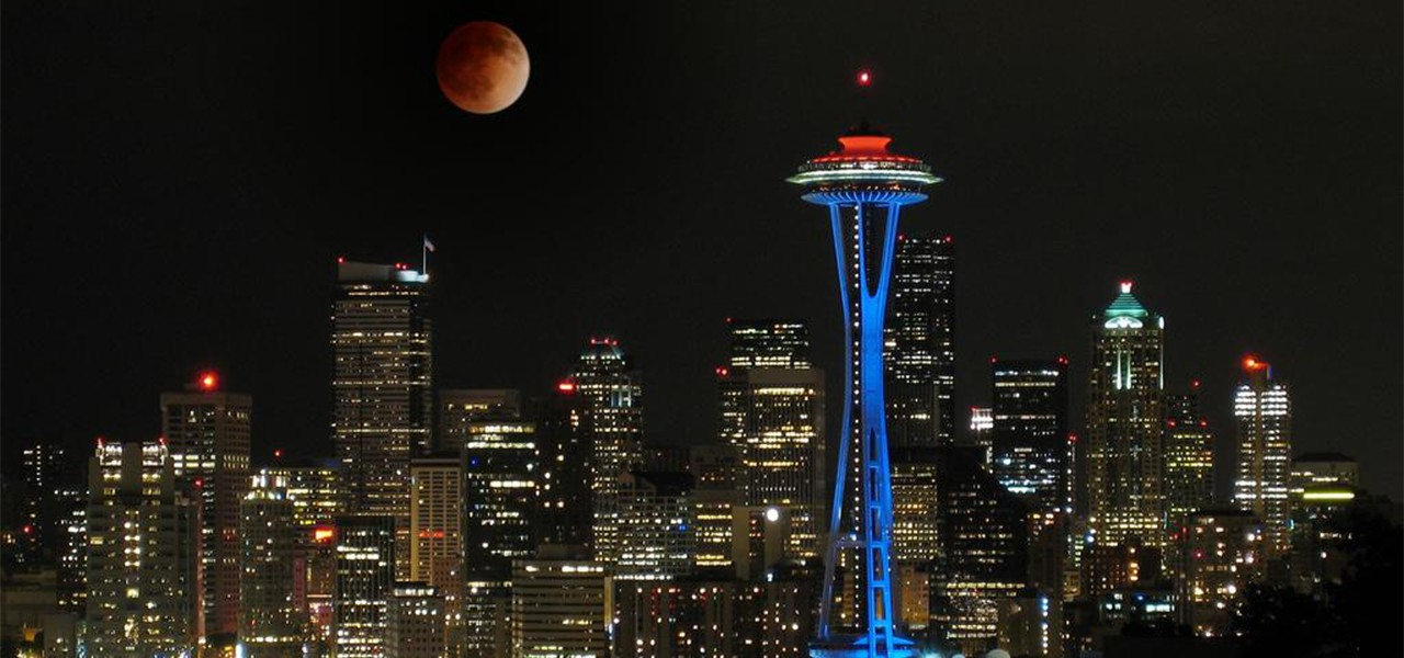 Blood-Moon-from-Kerry-Park-in-Seattle---Imgur
