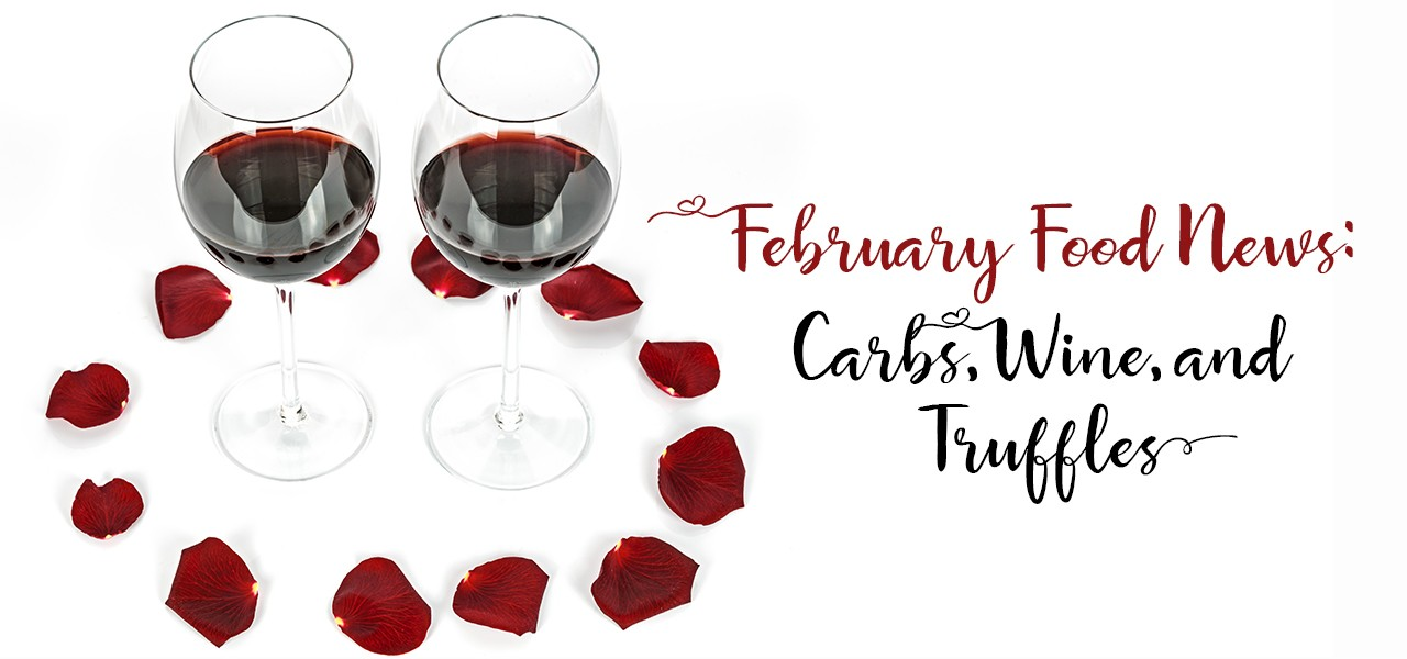 Feb-Food-News-Wine