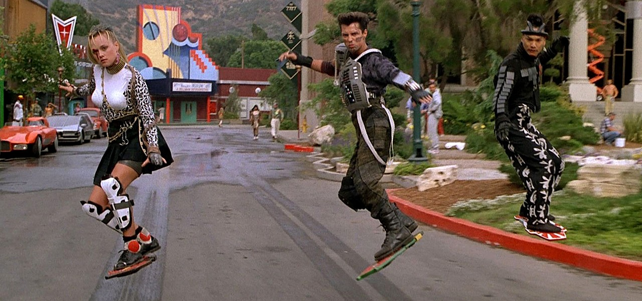 technology-future-movies-hoverboard