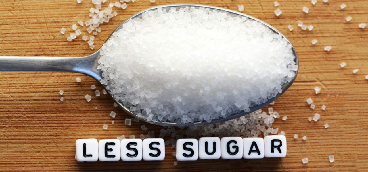 5-ways-to-eat-less-sugar