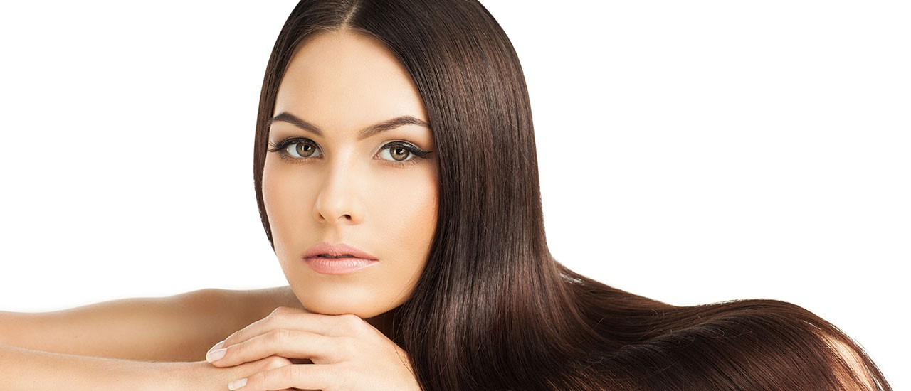 5 Foods for Gorgeous Skin and Hair