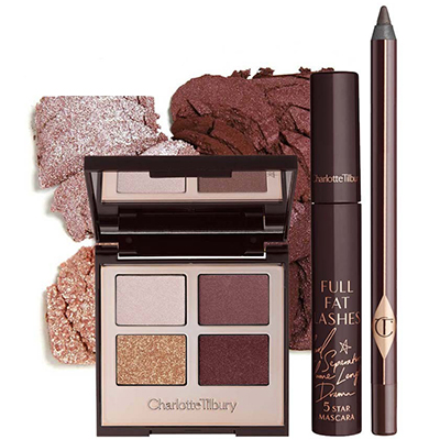 Charlotte Tilbury Eye Kit