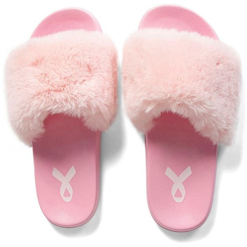 forever21 slides breast cancer