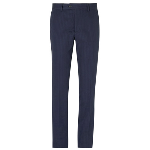 Caruso Trouser Pant