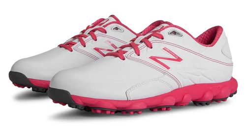 new balance breast cancer shoes
