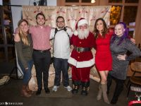 Ville Holiday Party 2016  61