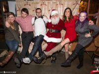 Ville Holiday Party 2016  62
