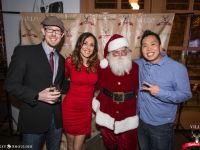 Ville Holiday Party 2016  63