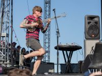 Thee Oh Sees  51