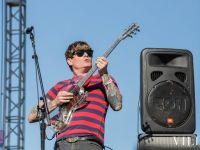 Thee Oh Sees  52