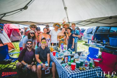 Sasquatch 2018 Camp  11