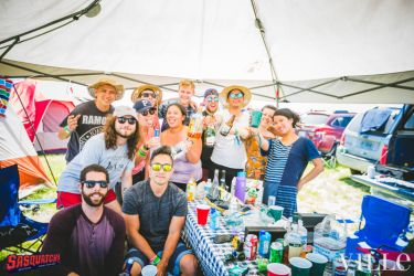 Sasquatch 2018 Camp  12
