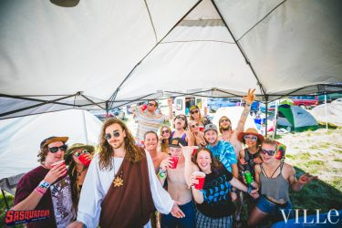Sasquatch 2018 Camp  17