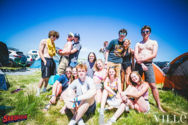 Sasquatch 2018 Camp  23
