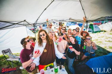 Sasquatch 2018 Camp  35