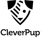 CleverPup