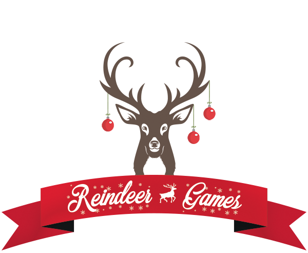 Ville Magazine Holiday Party