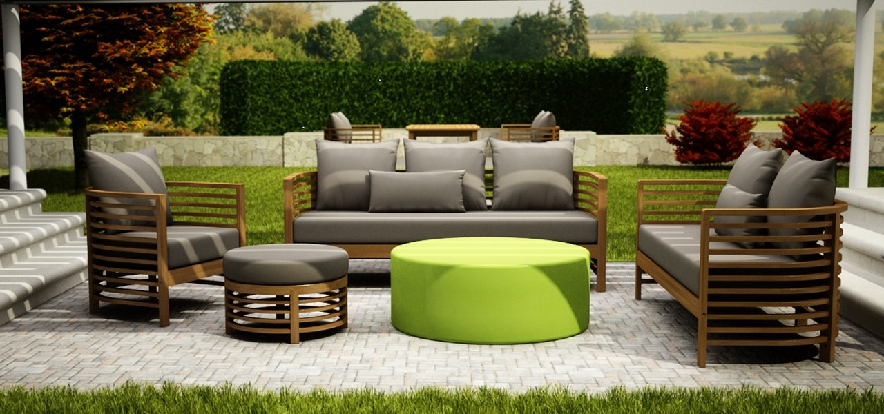 Spring Refresh the Look of Your Home