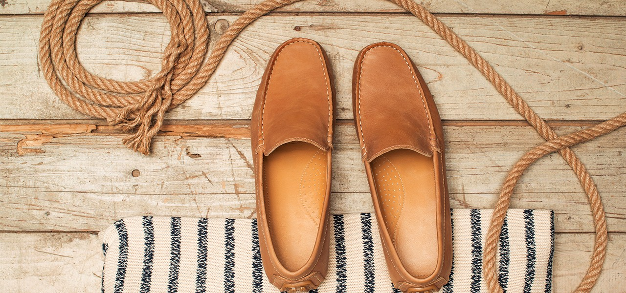 Must Have Fashion Boating Outfits For Men and Women