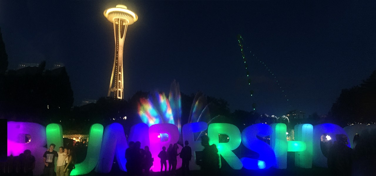 Festival Review: Bumbershoot 2016
