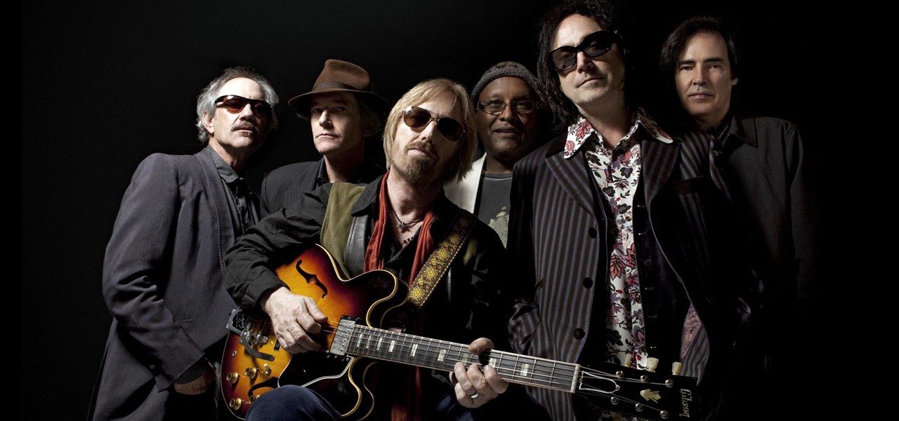 Tom-Petty-The-Heartbreakers-Press-Crop-mary-ellen-matthews-1480x832