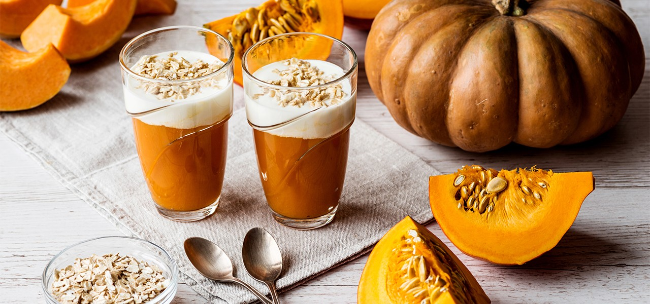 pumpkin-for-your-health