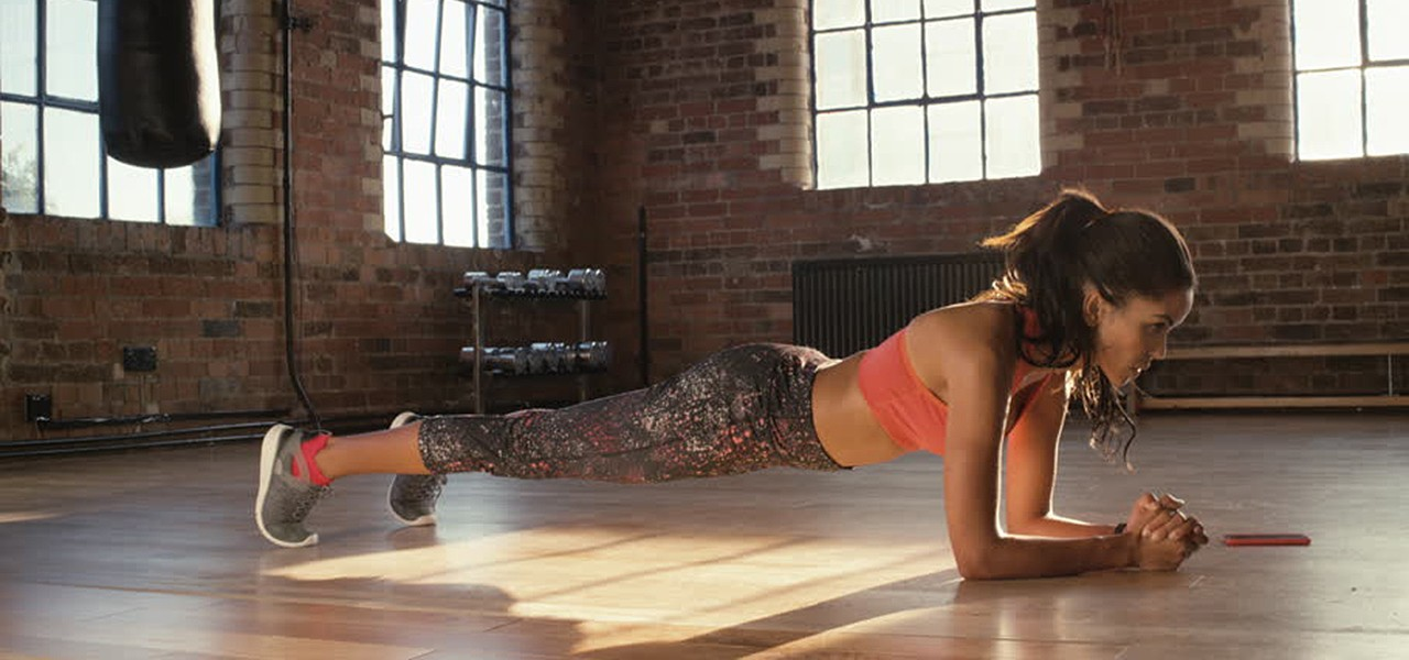 plank-workout-variations