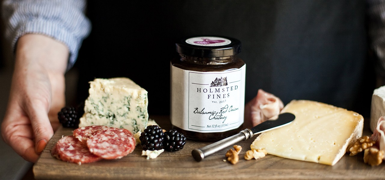 holmsted-fines-chutney
