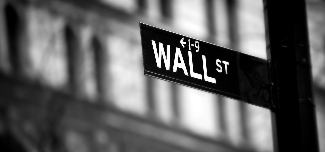Five Stocks To Watch