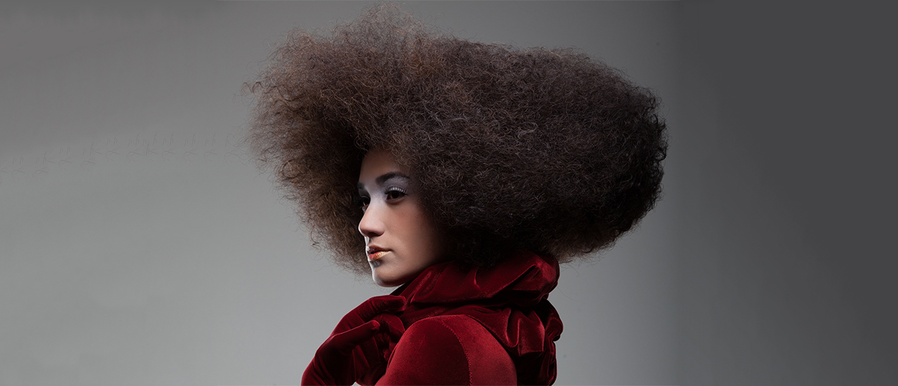 Tips for textured hair ville magazine tips for textured hair urmus Image collections