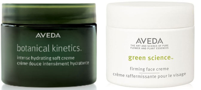 Botantical Kinetics and Green Science Firming Creme