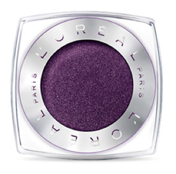 L'Oreal Infallible 24 Hour Eyeshadow