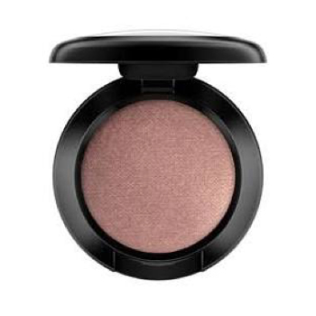 MAC eyeshadow in Sable