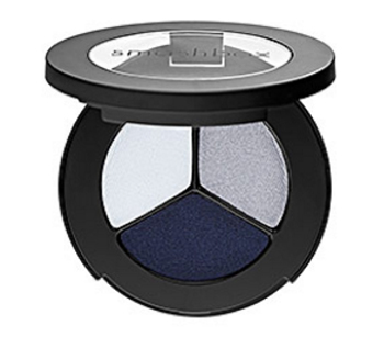 Smashbox Pop Op Eyeshadow